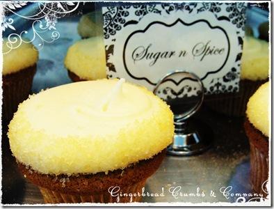 cupcakery-6