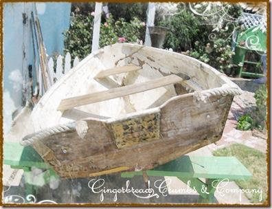 dinghy-1