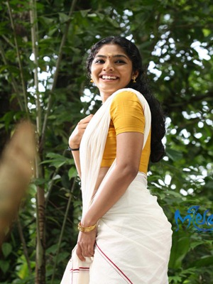 Free Exclusive Rima Kallingal Hot Wallpapers Download Rima Kallingal Sexy Wallpapers