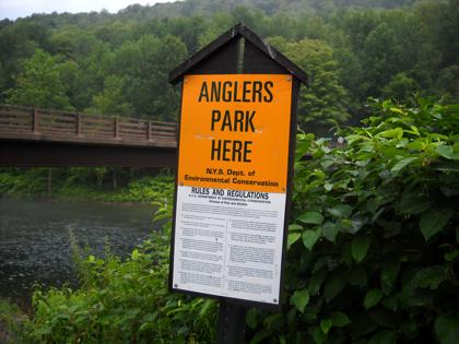anglers park.jpg