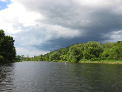 overcast angler.jpg