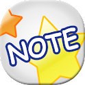 Notepad - Star Note Pro