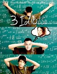 20091228_aamir-khan-3-idiots-poster-1