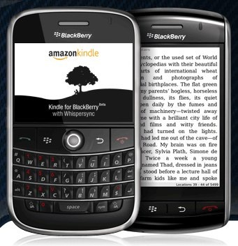 kindle_blackberry
