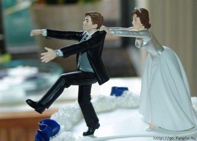 Wedding_Cakes_05