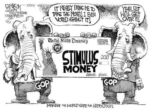Stimulus-Checks-and-GOP