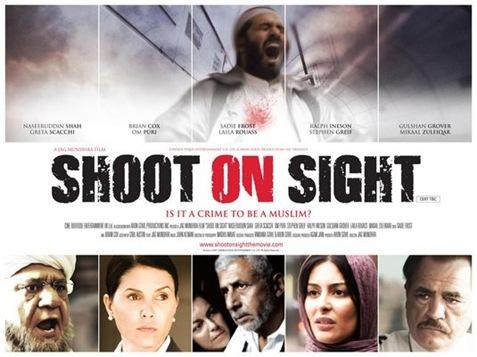 shoot_on_sight