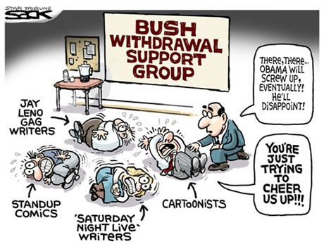 bush-withdrawal-sac0119acd