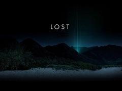 lost_1024x768