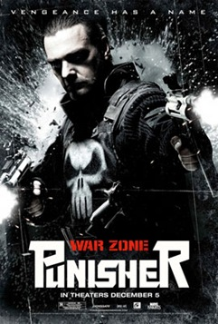 punisherwarzone_galleryteaser4