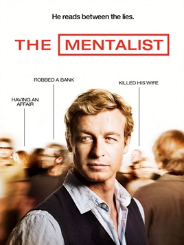 poster-the_mentalist-cbs1