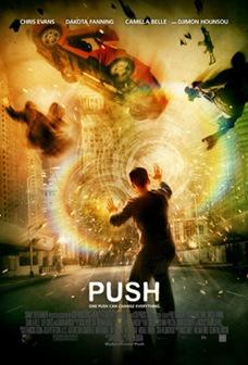 push_galleryposter