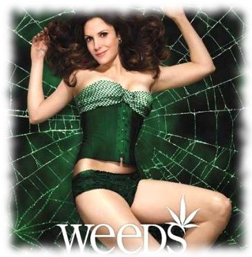 weeds-season5