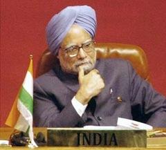 Manmohan-Singh107