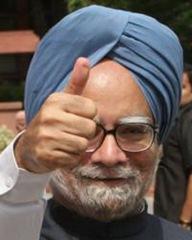 Manmohan-Singh322