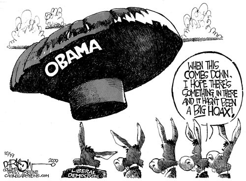 deflating-hope