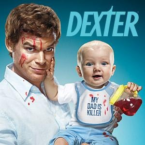 dexter-season-5