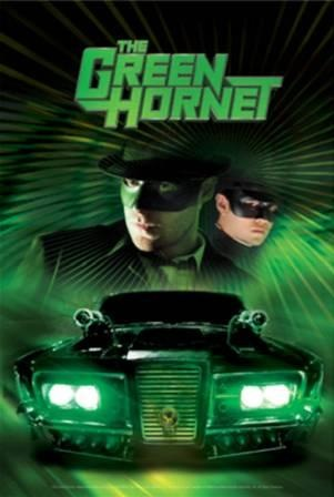187378,xcitefun-the-green-hornet-poster