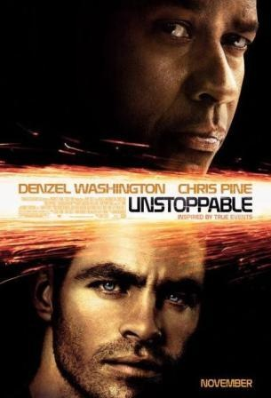 unstoppable-poster_465x682