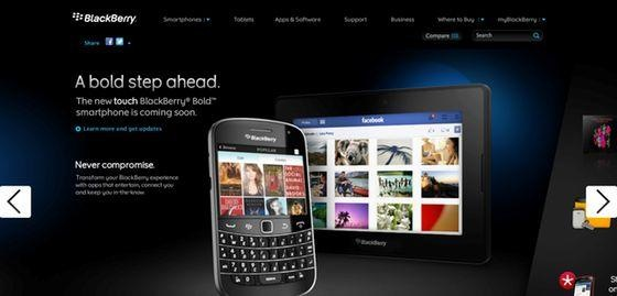 BlackBerry_Bold_Touch_Site