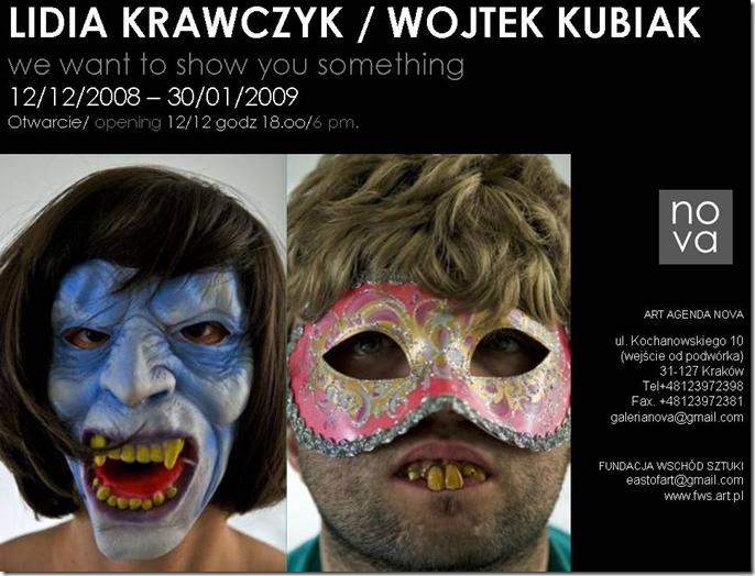 krawczyk_kubiak_invitation