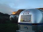 Sunset Mesa Verde.jpg