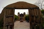 Santuario de Chimaya.jpg