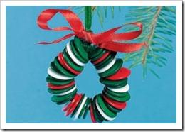 375_button_wreath_ornament