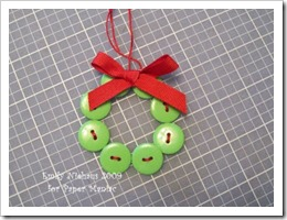 Button_Wreath_1