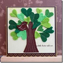 felt_tree