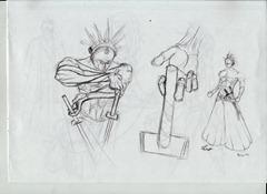 Рисунок (12)