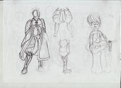 Рисунок (14)