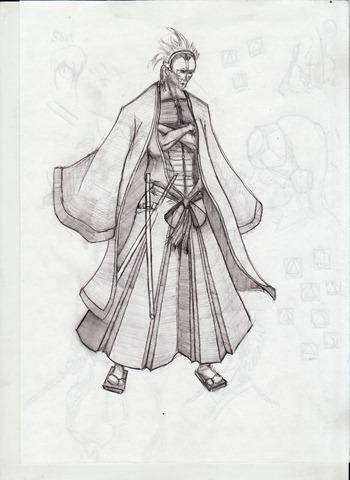 Рисунок (16)