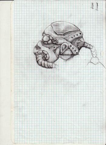 Рисунок (21)