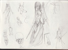Рисунок (37)