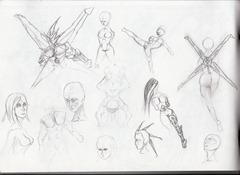 Рисунок (40)