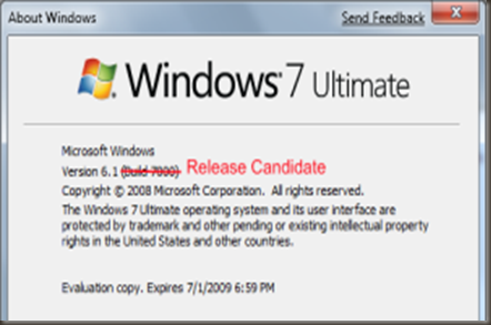 windows_7_rc