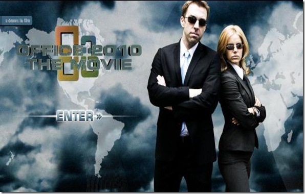 office_2010_the_movie