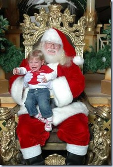 Santa fear 6