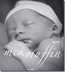 MckMuffinSidebar1