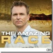 seven_amazing_race_14