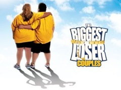 Biggest Loser Couples