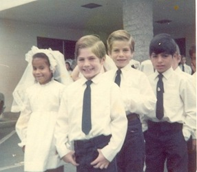 Darren 1974
