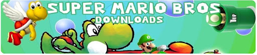 Acesse:http://supermariobros-download.blogspot.com/