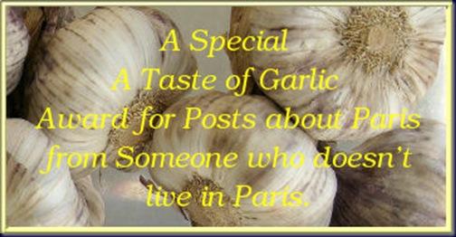 special-award-
