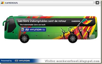 Bus du Cameroun.bmp