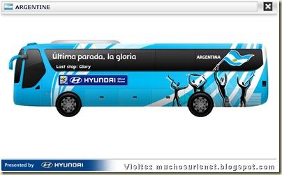 Bus de l'Argentine.bmp