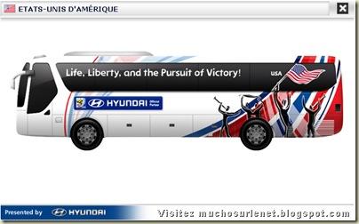 Bus des Etats Unis.bmp