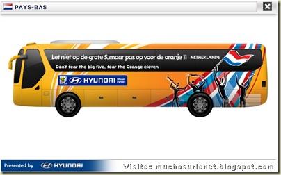 Bus des Pays-Bas.bmp