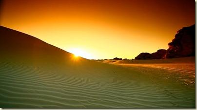 Desert du Sahara.bmp